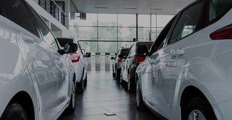 Used car dealer in Brooklyn, Queens, Staten Island, Jersey City, NY |  Brooklyn Auto Mall LLC