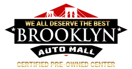 Brooklyn Auto Mall LLC , Brooklyn, NY